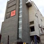 大学路ミュージカルセンター(대학로 뮤지컬센터)