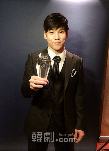 whatsonstageawards__홍광호0216